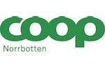 Coop Norrbotten